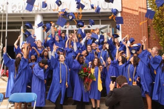 Small_graduating_class