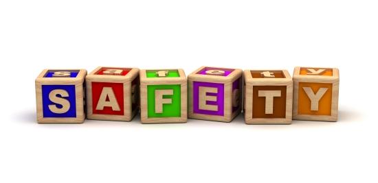 safetyblocks