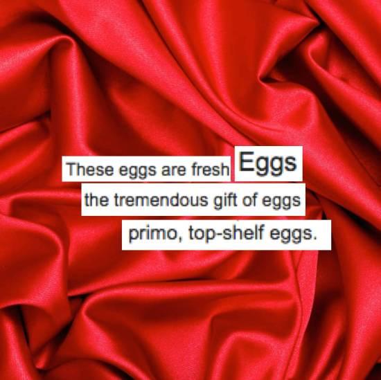 egg-four