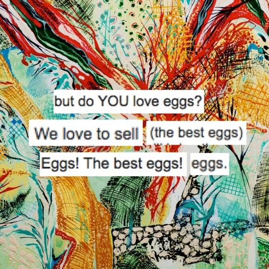 egg-one