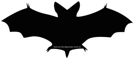 bat-20clip-20art-bat2