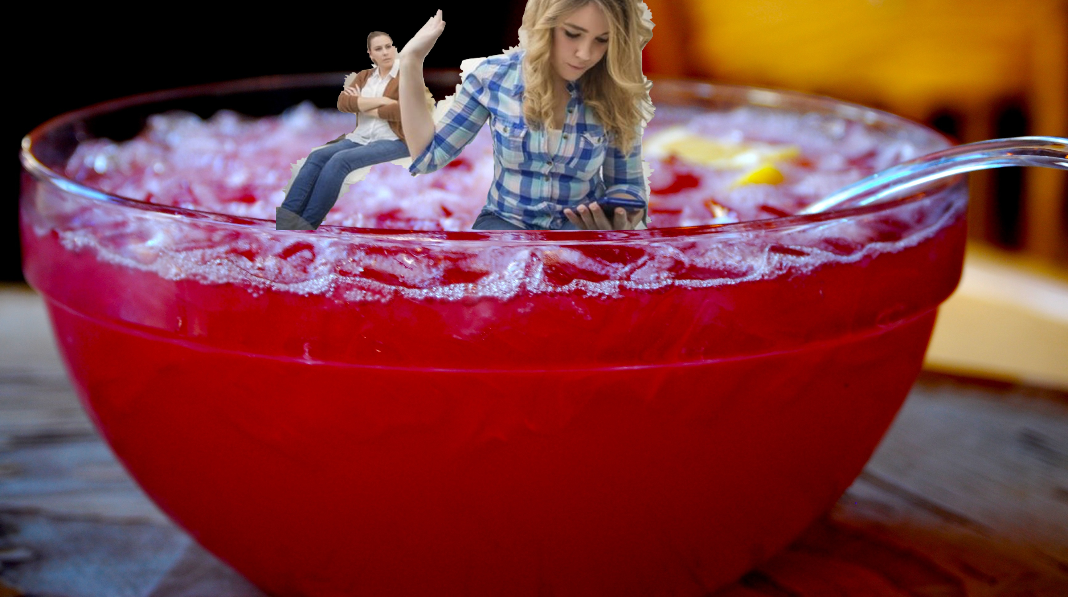 punch-bowl-edit