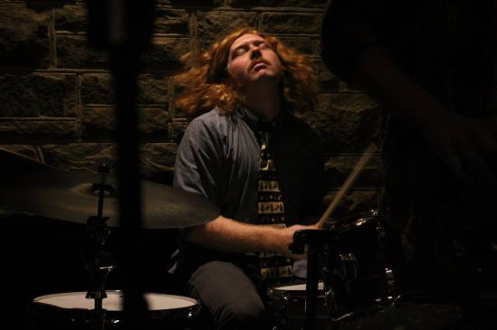 Drumming at the VI.jpg