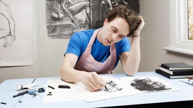 how-much-money-does-a-drawing-artist-make-a-year_73ba7bdb-cc7f-4f44-9bd1-23c673b84ed11