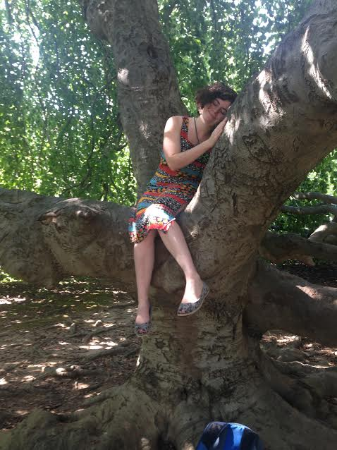 me-tree