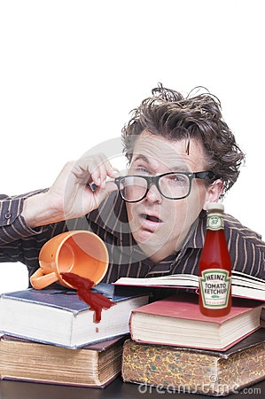 finals-night-young-male-caucasian-student-struggles-to-stay-awake-next-to-spilled-coffee-pile-books-white-background-34233917.jpg