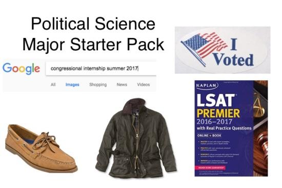 poli-sci-major