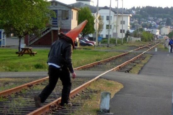 cone-head-drunk-595x397.jpg