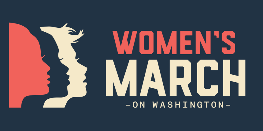 womens-march