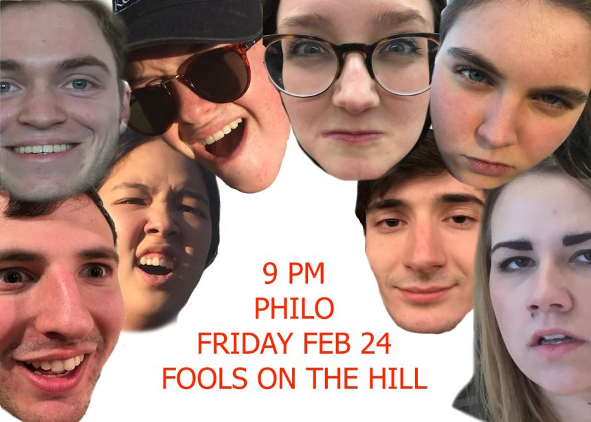 fools-on-the-thrill