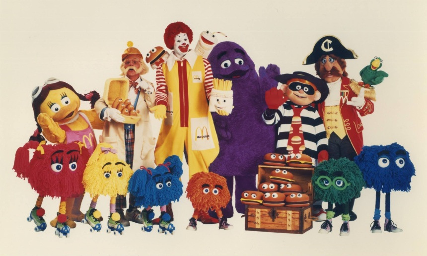 McDonaldland_1986.jpg
