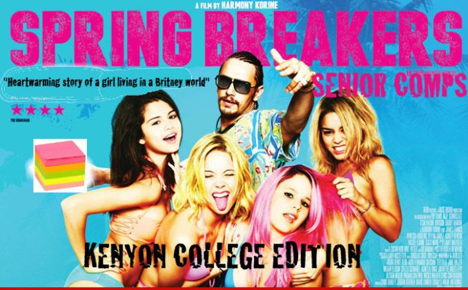 0506-spring-breakers-1