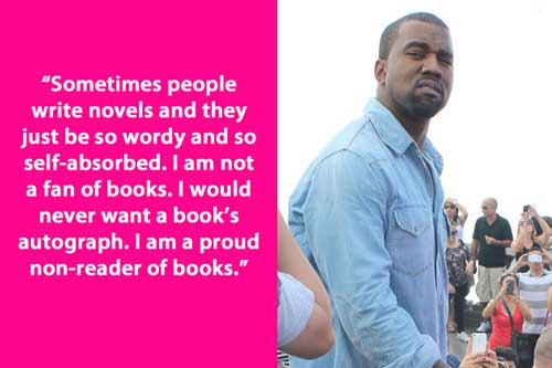 kanye-quotes-books
