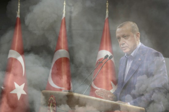 Filkins-Turkey-Vote-Erdogan-1200.jpg