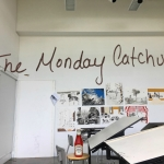 The Monday Catchup