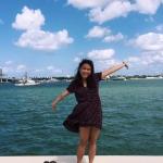 Meet a DA: Isa Mojares'20