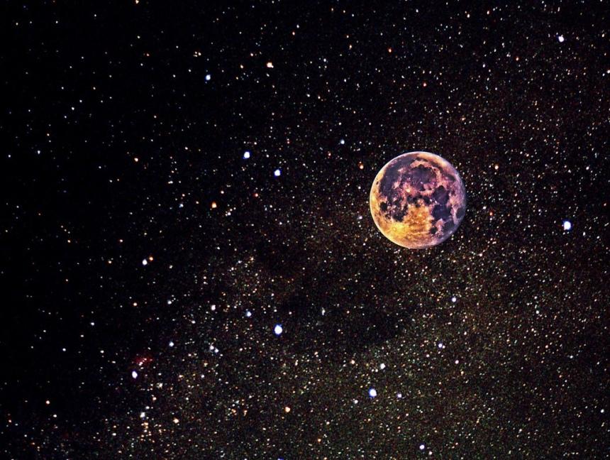 moonandstars
