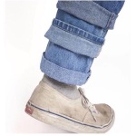 Knox County Health Official Issues Warning On Ankle FrostbiteEpidemic