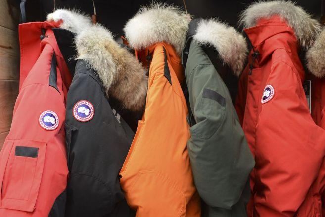 canada-goose-coat.0.0
