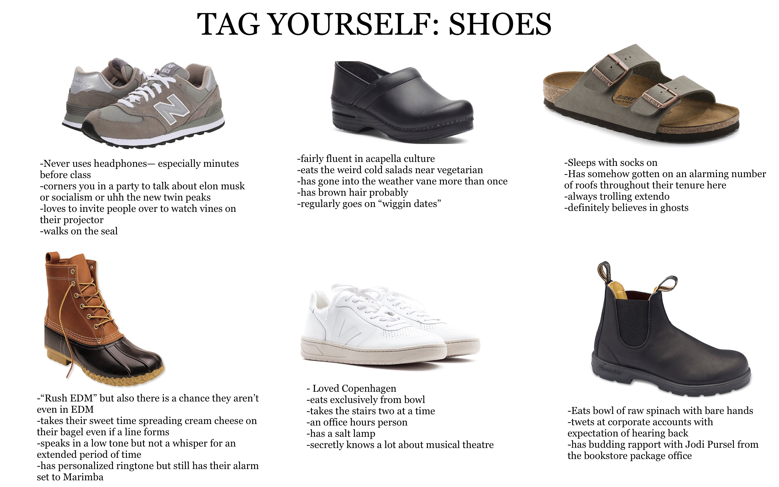 tag yourself shoes.jpg