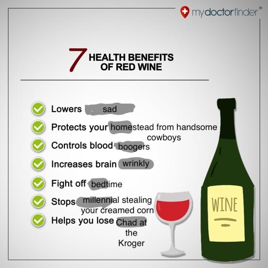 7-health-benefits-of-red-wine-detail.jpg