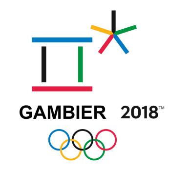 pyeongchang-2018-fb