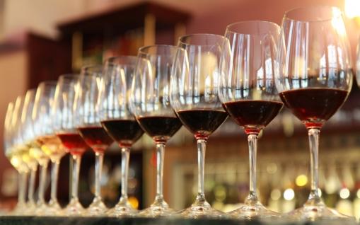 www.drinkpreneur.com-wine-tasting