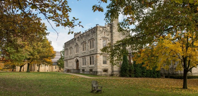 Ransom_Hall,_Kenyon_College.jpg