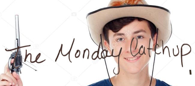 depositphotos_117865472-stock-photo-teenager-boy-with-a-cowboy.jpg