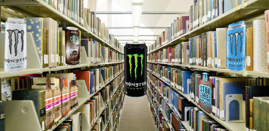 library energy drinks.png