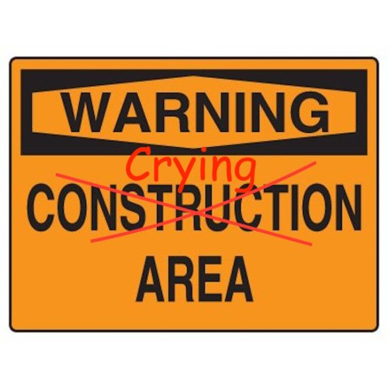 road-construction-signs-warning-construction-area-l3567-lg