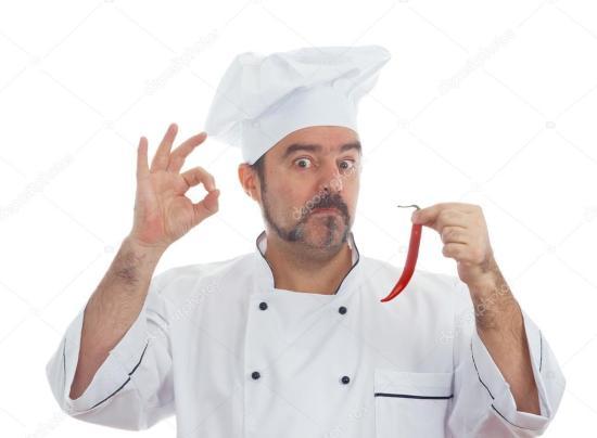 good chef1