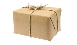 starter_package
