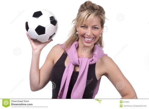 30s-soccer-mom-544294