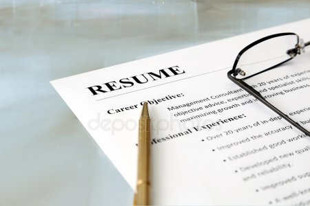 depositphotos_11146010-stock-photo-resume-on-the-table