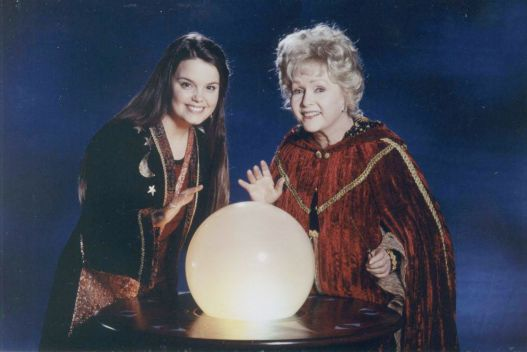 halloweentown-debbie-reynolds-statement-1483029424