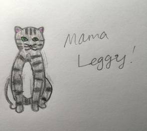 mama-leggy.jpg