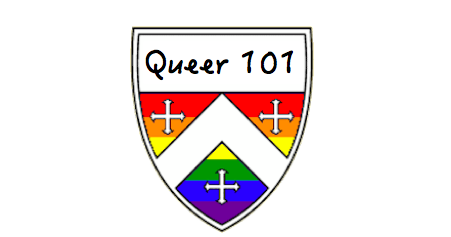 Queer 101 Image