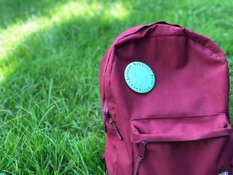 srpa backpack