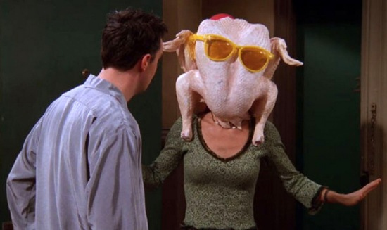 Thanksgiving-Friends-Turkey-head.jpg