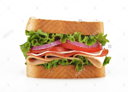 deli-sandwich-be397g.jpg