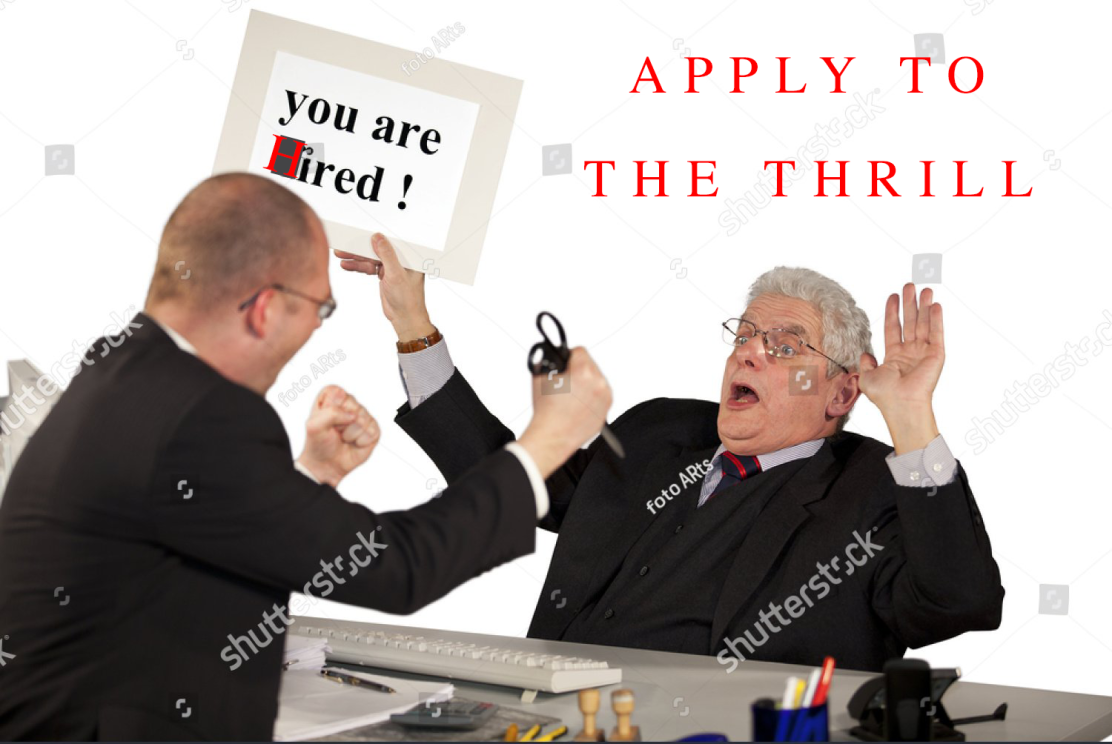 apply to the thrill spring 2019.png