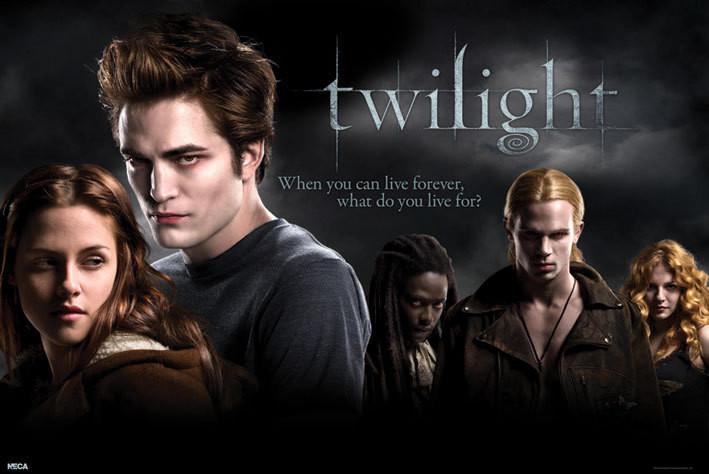 twilight-u-k-quad-i4606