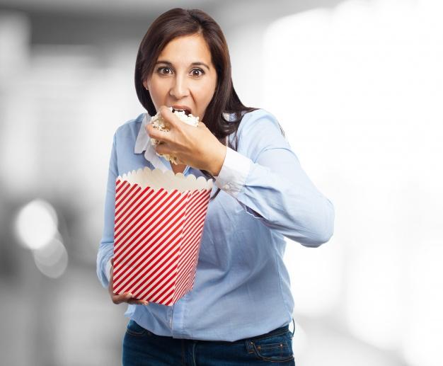 popcorn-lady.jpg