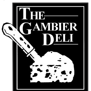Gambier%2525252BDeli%2525252BLOGO.jpg