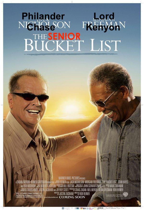 the_bucket_list_movie_poster_onesheet