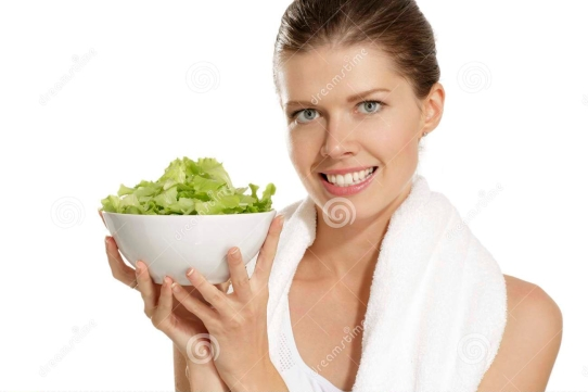 young-woman-eating-salad-fitness-27676942