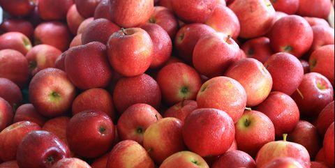 full-frame-shot-of-apples-royalty-free-image-1572454263.jpg