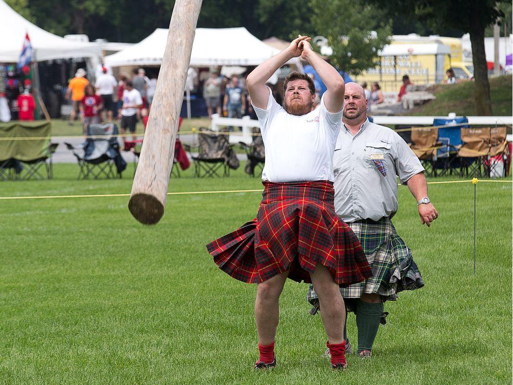 highland-games-410.jpg