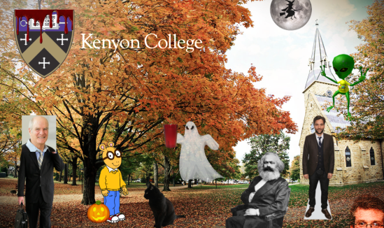 kenyon-fall-pano